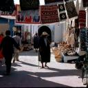 Djerba 1978