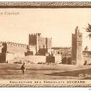 Gafsa 2