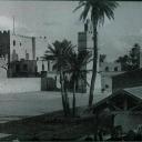 old Gafsa