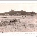 TABARKA 1932
