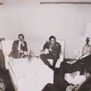 Habib Bourguiba 3