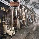 Tunis (1899)