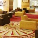 Hotel Ruspina 4* _3a