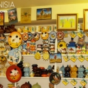 Hotel Ruspina 4* _25a