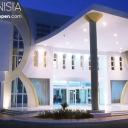 Hotel Ruspina 4* _4a