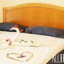 Hotel Ruspina 4* _7a