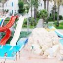 Hotel Ruspina 4* _14a