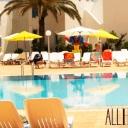 Hotel Ruspina 4* _16a