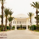 Hotel Ruspina 4* _1a