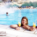 Hotel Ruspina 4* _12a
