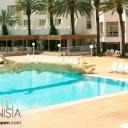 Hotel Ruspina 4* _10a