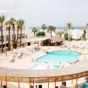 Hotel Ruspina 4* _13a