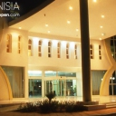 Hotel Ruspina 4* _2a