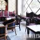 Hotel Delphin El Habib Monastir__22