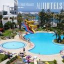 Hotel Delphin El Habib Monastir__3