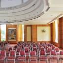 Hotel Delphin El Habib Monastir_14