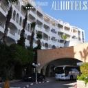 Hotel Delphin El Habib Monastir__21
