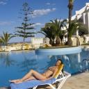 Hotel Delphin El Habib_a34