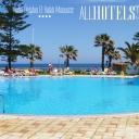 Hotel Delphin El Habib Monastir__5