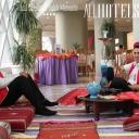 Hotel Delphin El Habib_a26