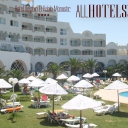 Hotel Delphin El Habib_a47