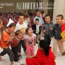 Hotel Delphin El Habib_a11