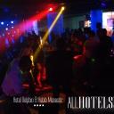 Hotel Delphin El Habib_a32