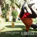 Hotels Delphin El Habib__Le Ribat Beach
