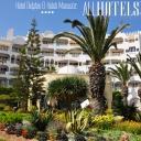 Hotel Delphin El Habib Monastir__16
