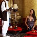 Hotel Delphin El Habib_a35
