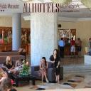 Hotel Delphin El Habib_a17