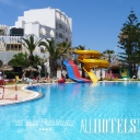 Hotel Delphin El Habib Monastir__4