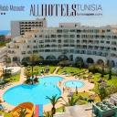 Hotel Delphin El Habib_a19