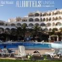 Hotel Delphin El Habib Monastir__26