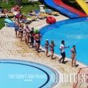 Hotel Delphin El Habib Monastir__2