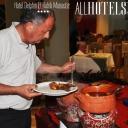 Hotel Delphin El Habib Monastir__37