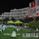 Hotel Delphin El Habib_a48