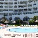 Hotel Delphin El Habib Monastir__10