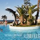 Hotel Delphin El Habib Monastir__23