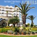 Hotel Delphin El Habib Monastir__17