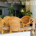 Hotel Delphin El Habib_a14
