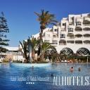 Hotel Delphin El Habib Monastir__24