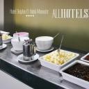 Hotel Delphin El Habib Monastir__29