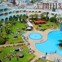 Hotel Delphin El Habib_a5