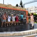 Hotel Delphin El Habib Monastir__1
