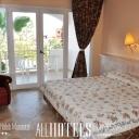 Hotel Delphin El Habib Monastir__48