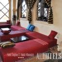 Hotel Delphin El Habib Monastir__46
