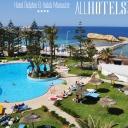 Hotel Delphin El Habib Monastir__19