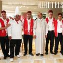 Hotel Delphin El Habib_a25