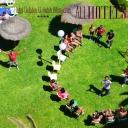Hotel Delphin El Habib_a9